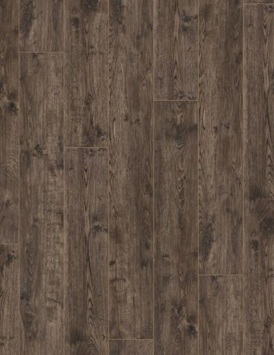 Vinyl Residential COREtec Plus Enhanced XL Moran Oak 00917_VV035