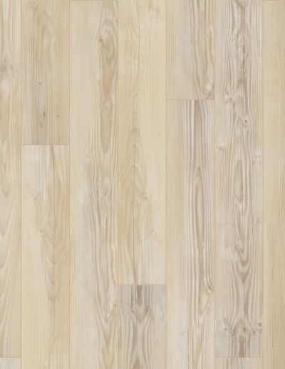 Vinyl Residential COREtec Plus Enhanced XL Tolima Pine 00921_VV035