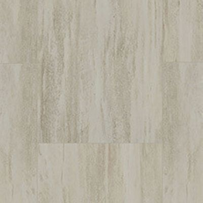 Shaw Floors Resilient Residential COREtec Pro Plus Enhanced Tile Classon 02074_VV118