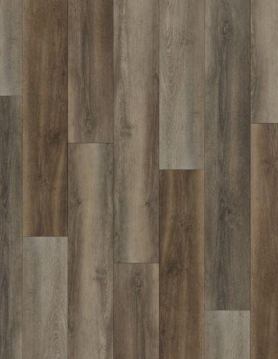 Vinyl Residential COREtec Plus Premium 9″ Grandure Oak 02901_VV457