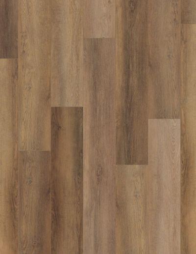 Vinyl Residential COREtec Plus Premium 9″ Gusto Oak 02903_VV457