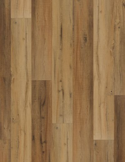 Vinyl Residential COREtec Plus Premium 9″ Virtue Oak 02904_VV457