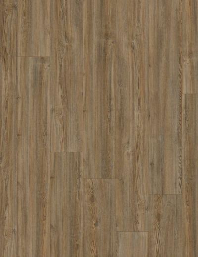 Resilient Residential COREtec Plus Premium 9″ Treasure Pine 02906_VV457
