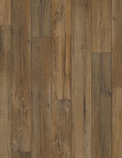 Vinyl Residential COREtec Plus Premium 7″ Reserve Oak 02701_VV458