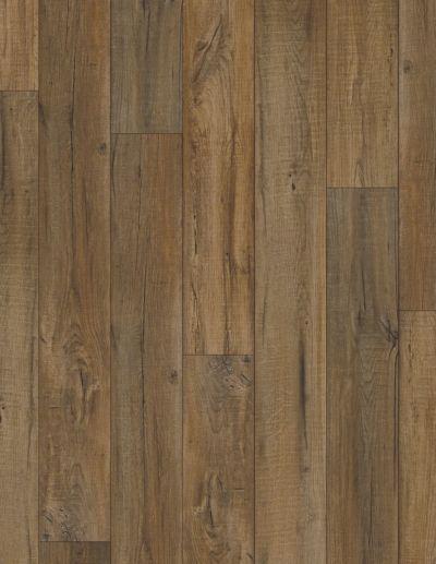 Resilient Residential COREtec Plus Premium 7″ Reserve Oak 02701_VV458