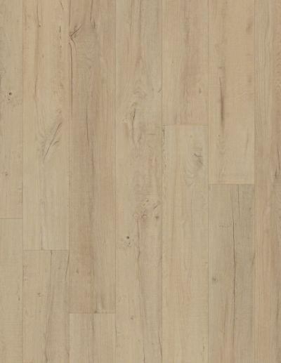 Vinyl Residential COREtec Plus Premium 7″ Noble Oak 02702_VV458