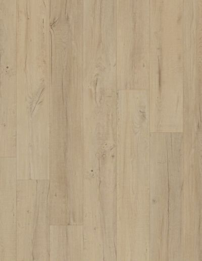 Resilient Residential COREtec Plus Premium 7″ Noble Oak 02702_VV458