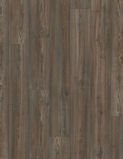 Vinyl Residential COREtec Plus Premium 7″ Keystone Pine 02703_VV458