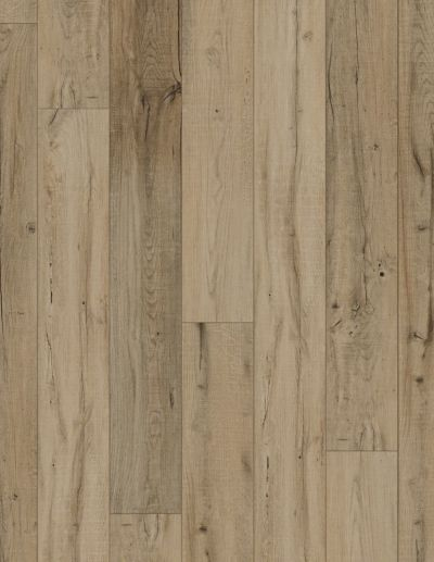 Shaw Floors Resilient Residential COREtec Plus Premium 7″ Valor Oak 02704_VV458