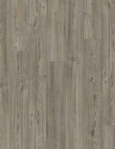 Shaw Floors Resilient Residential COREtec Plus Premium 7″ Bravado Pine 02705_VV458