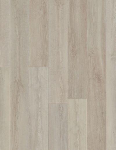 Vinyl Residential COREtec Plus Premium 7″ Spirit Oak 02706_VV458