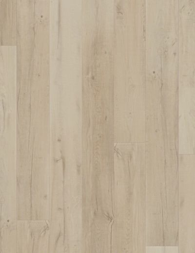 Resilient Residential COREtec Plus Premium 7″ Pinnacle Oak 02707_VV458
