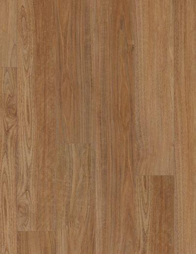 Resilient Residential COREtec Plus Premium 7″ Penmore Walnut 02711_VV458