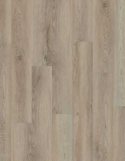 COREtec Vinyl Residential Galaxy Elliptical Oak 02062_VV465