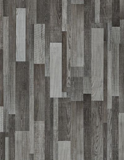 COREtec Vinyl Residential Galaxy Markarian Oak 02067_VV465