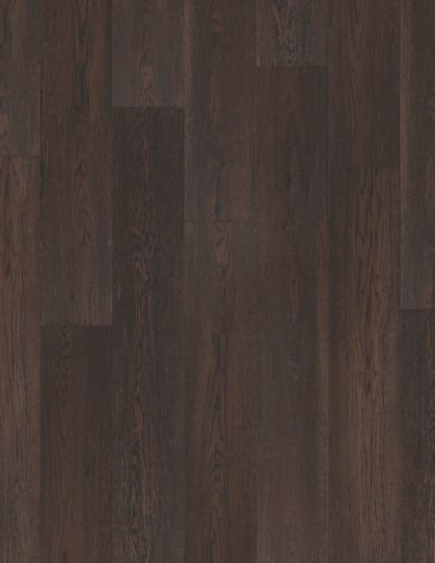 COREtec Vinyl Residential Galaxy Sombrero Oak 02069_VV465
