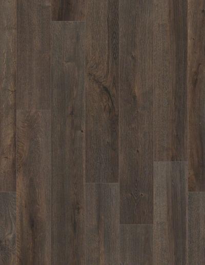 Vinyl Residential COREtec Plus Enhanced 7″ Great Sands Oak 02780_VV483