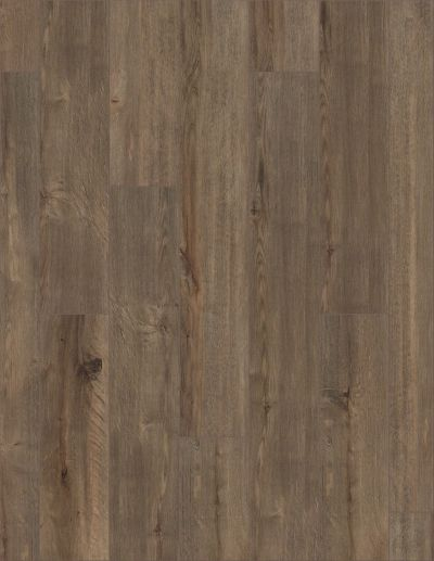 Resilient Residential COREtec Plus Enhanced 7″ King Canyon Oak 02781_VV483