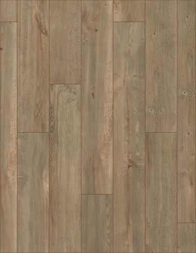 Vinyl Residential COREtec Plus Enhanced 7″ Mesa Verde Oak 02782_VV483