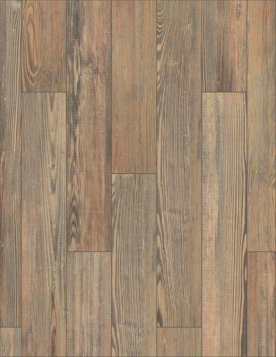 Shaw Floors Resilient Residential COREtec Plus Enhanced 7″ Snowdonia Pine 02784_VV483
