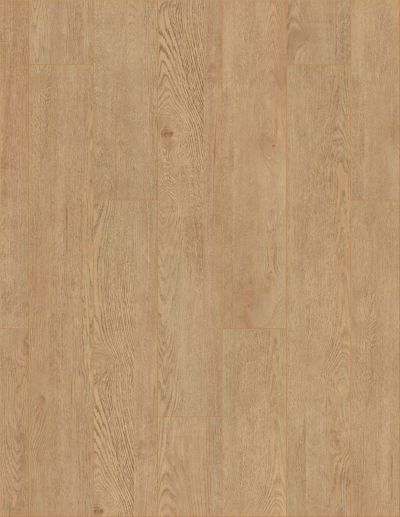 Resilient Residential COREtec Plus Enhanced 7″ Jasper Oak 02787_VV483
