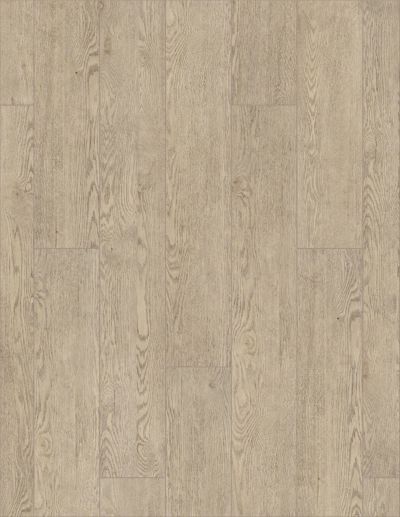 Resilient Residential COREtec Plus Enhanced 7″ Serengeti Oak 02788_VV483