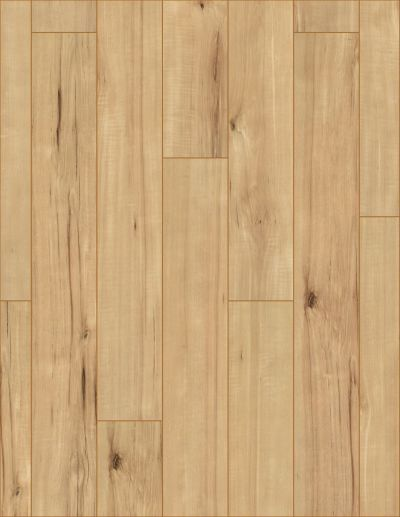 Resilient Residential COREtec Plus Enhanced 7″ Kobuk Valley Hickory 02789_VV483