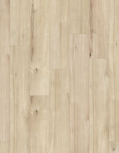 Vinyl Residential COREtec Plus Enhanced 7″ Tulum Hickory 02791_VV483