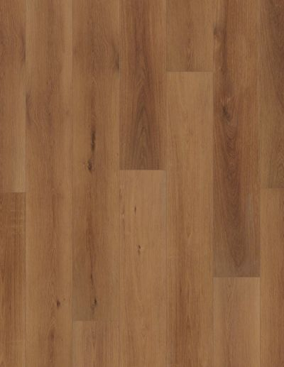 Resilient Residential COREtec Pro Plus HD 9″ Hampshire Oak 02090_VV488