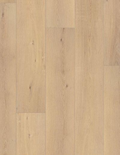 Vinyl Residential COREtec Pro Plus HD 9″ Ravenswood Oak 02091_VV488