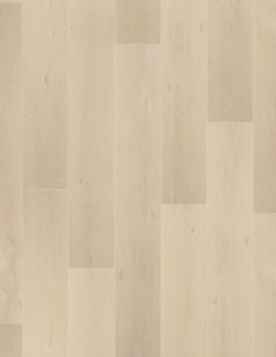 Vinyl Residential COREtec Pro Plus HD 9″ Manor Oak 02092_VV488