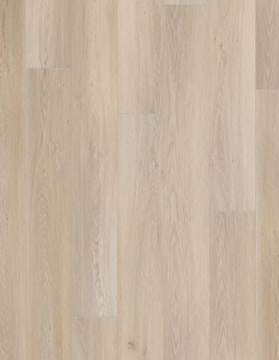 Resilient Residential COREtec Pro Plus HD 9″ Kent Oak 02100_VV488