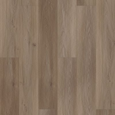 Resilient Residential COREtec Pro Plus HD 9″ Buckingham Oak 02102_VV488