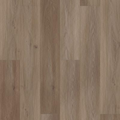 Resilient Residential COREtec Pro Plus HD 9″ Buckingham Oak 02102_VV488