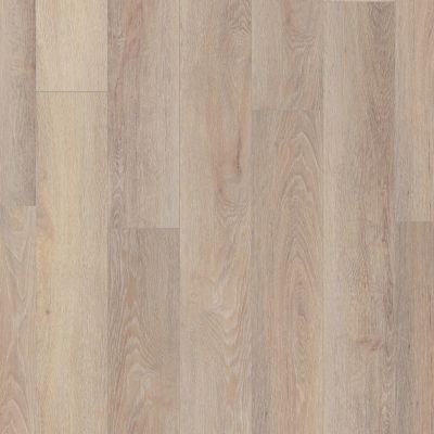 Vinyl Residential COREtec Pro Plus HD 7″ Paladin Oak 02750_VV489