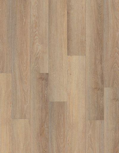 Vinyl Residential COREtec Pro Plus HD 7″ Sentinel Oak 02751_VV489
