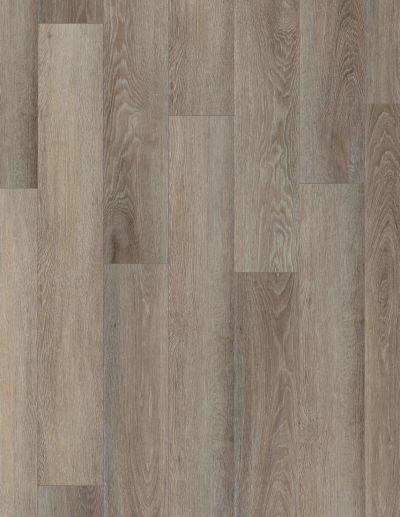 Resilient Residential COREtec Pro Plus HD 7″ Palisade Oak 02752_VV489
