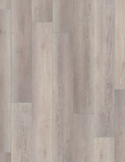 Shaw Floors Resilient Residential COREtec Pro Plus HD 7″ Trestle Oak 02753_VV489