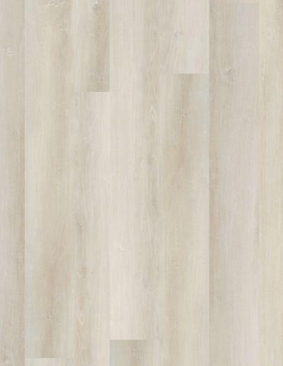 Vinyl Residential COREtec Pro Plus XL 7″ Phoenix Oak 01653_VV490