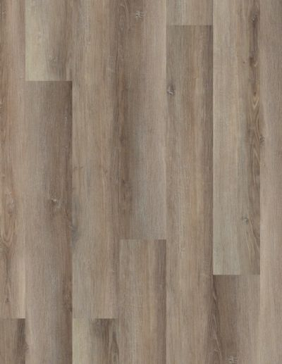 Vinyl Residential COREtec Pro Plus XL 7″ Wellington Oak 01655_VV490