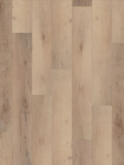 Resilient Residential COREtec Pro Plus XL Enhanced Madrid Oak 02950_VV491