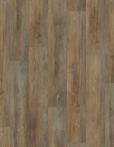 Resilient Residential COREtec Pro Plus XL Enhanced Santiago Hickory 02951_VV491