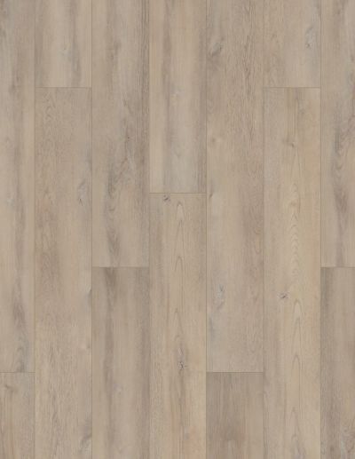 Resilient Residential COREtec Pro Plus XL Enhanced Jakarta Hickory 02952_VV491