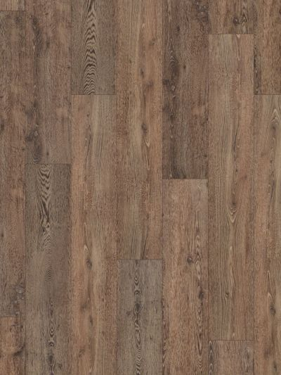 Resilient Residential COREtec Pro Plus XL Enhanced Sydney Oak 02953_VV491