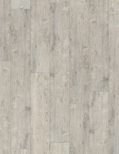 Resilient Residential COREtec Pro Plus XL Enhanced Lima Oak 02954_VV491