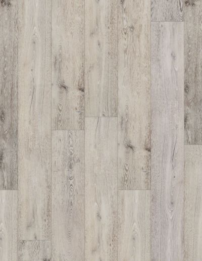 Resilient Residential COREtec Pro Plus XL Enhanced Bombay Oak 02955_VV491