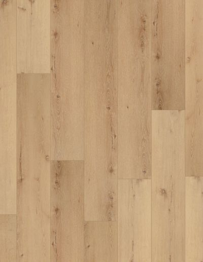 Resilient Residential COREtec Pro Plus XL Enhanced Cairo Oak 02956_VV491