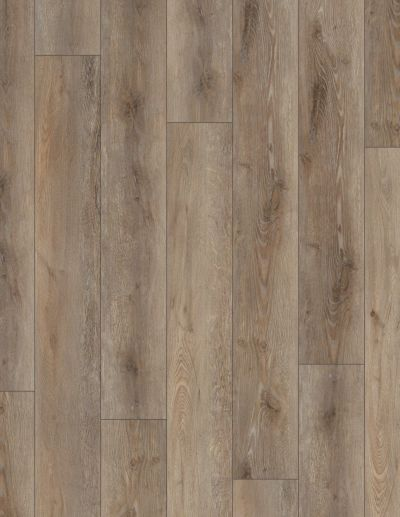 Vinyl Residential COREtec Pro Plus XL Enhanced Suva Oak 02957_VV491