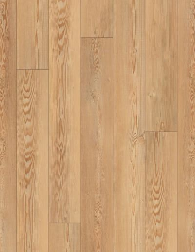 Resilient Residential COREtec Pro Plus XL Enhanced Berlin Pine 02958_VV491