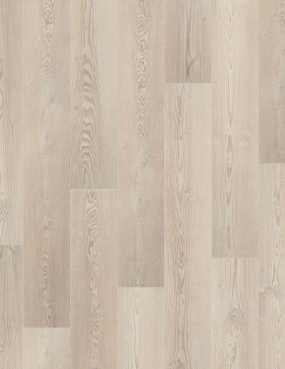 Vinyl Residential COREtec Pro Plus XL Enhanced Dublin Pine 02959_VV491